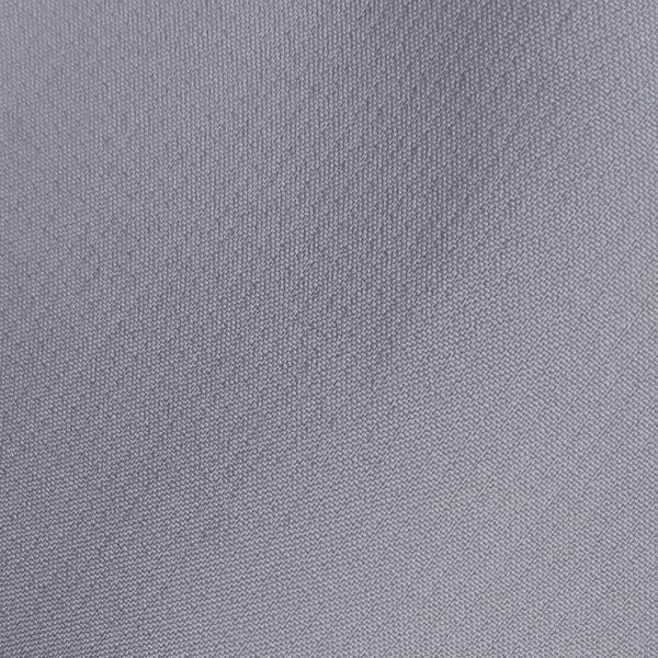 Detalle tejido pantalón de golf de hombre color gris modelo par