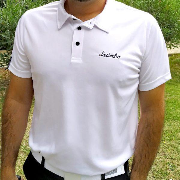 polo-golf-foursome-blanco-hombre
