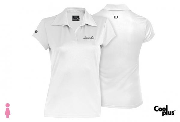 polo-golf-mujer-blanco-modelo-foursome