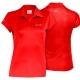polo-golf-mujer-rojo-modelo-foursome
