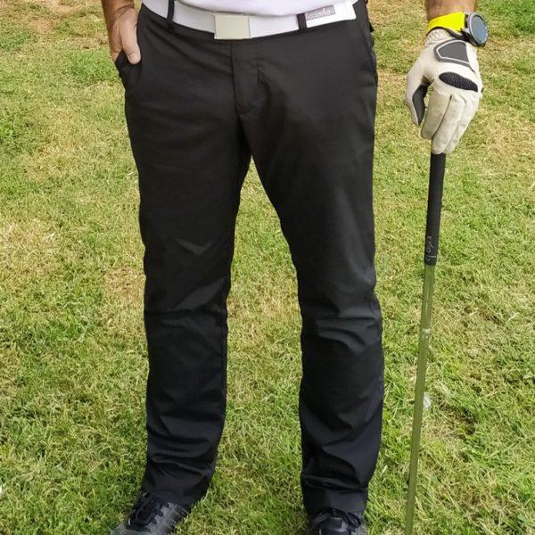 Pantalones-golf-color-negro-dieciocho