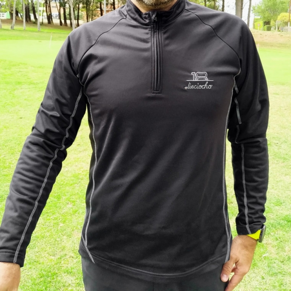 sudadera-negra-golf-foursome-hombre-look