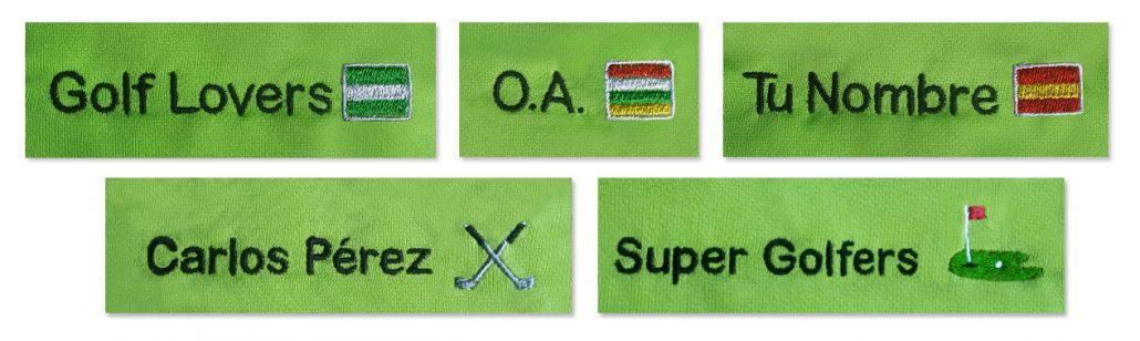 bordados-personalizados-golf