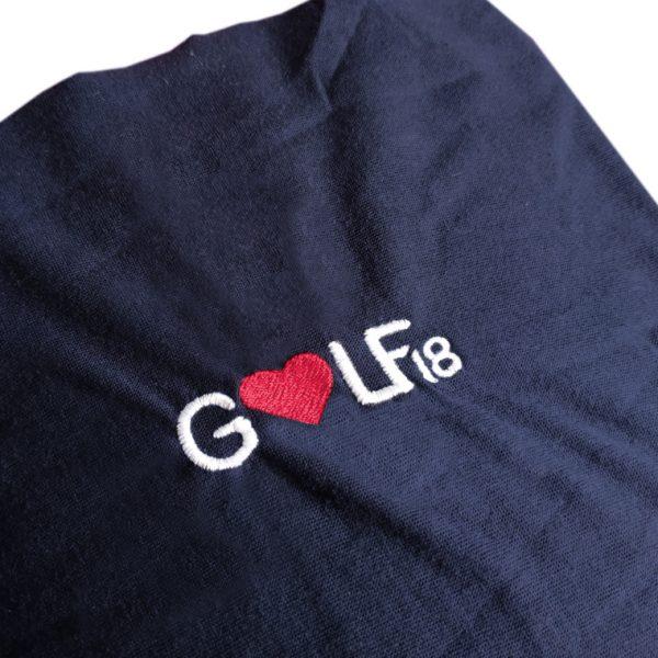 detalle-braga-marino-love-golf-dieciocho