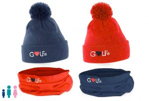 gorro-braga-love-golf
