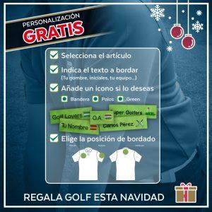 personalizacion-polos-golf-gratis3