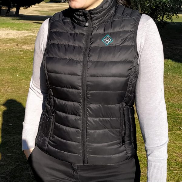 look-chaleco-golf-mujer-spin-negro