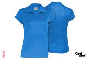 polo-golf-mujer-azul-modelo-stroke