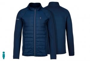 chaqueta-golf-modelo-stroke-marino