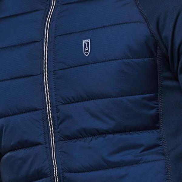 detalle-chaqueta-golf-stroke-marino