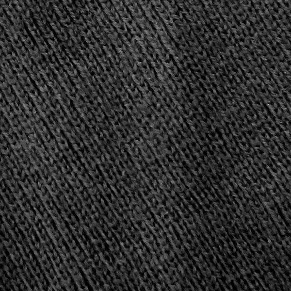 detalle-gorro-golf-spin-negro