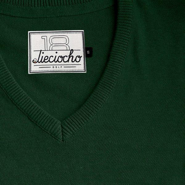 detalle-jersey-caddie-verde