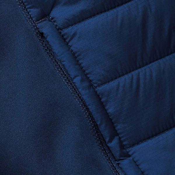 detalle-tejido-chaqueta-golf-stroke-marino