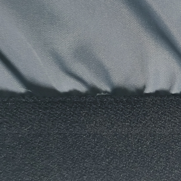 detalle-tejido-cortavientos-stroke