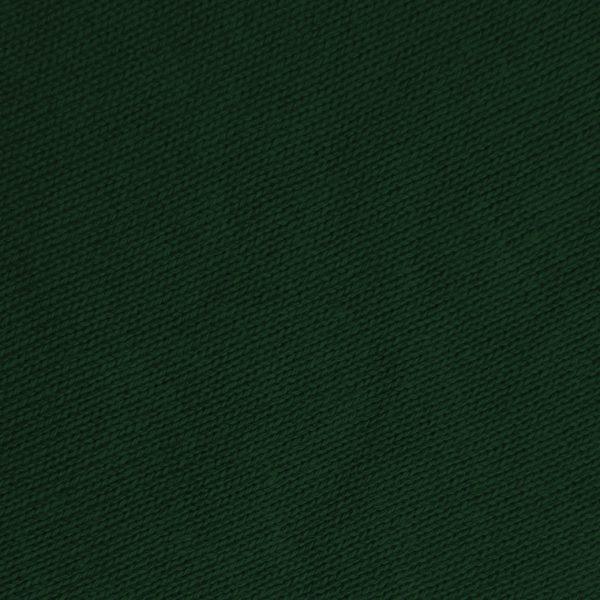 detalle-tejido-jersey-caddie-verde