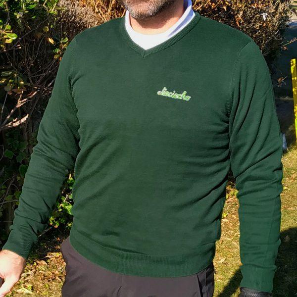 jersey-caddie-verde