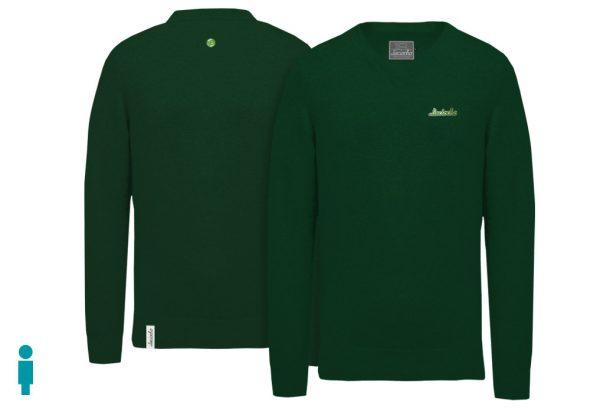 jersey-golf-caddie-verde
