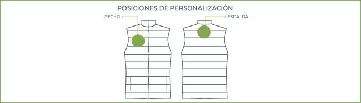 personalizacion-chalecos-golf
