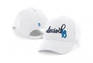 gorra-golf-blanca-lie-bordado-azul