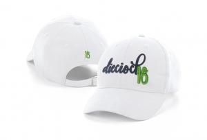 gorra-golf-blanca-lie-bordado-verde