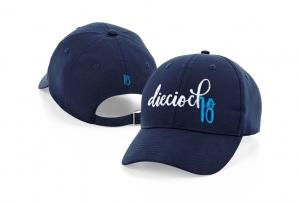 gorra-golf-marino-lie-bordado-azul