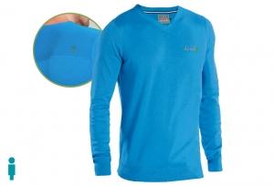 jersey-golf-modelo-lie-azul