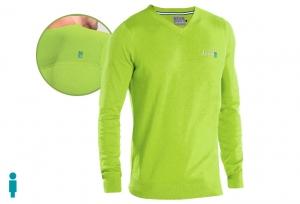 jersey-golf-modelo-lie-pistacho