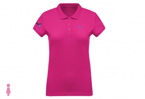 polo-golf-lie-mujer-fucsia