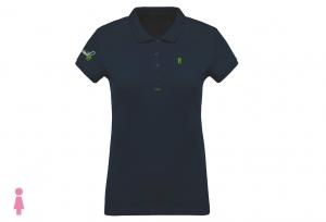 polo-golf-lie-mujer-marino
