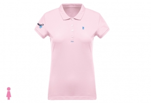 polo-golf-lie-mujer-rosa