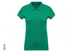 polo-golf-lie-mujer-verde