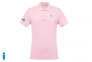 polo-golf-lie-hombre-rosa