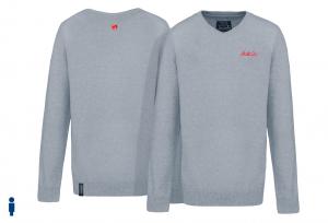 jersey-golf-caddie-gris-niño