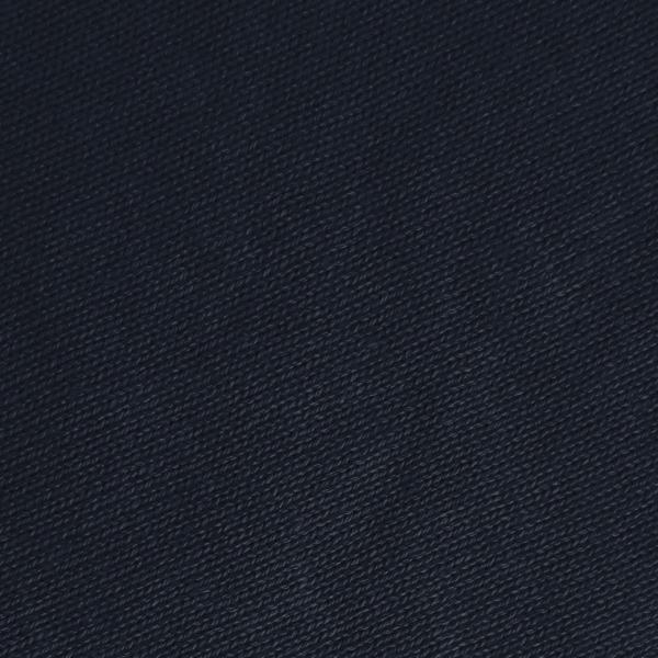 detalle-tejido-jersey-caddie-marino