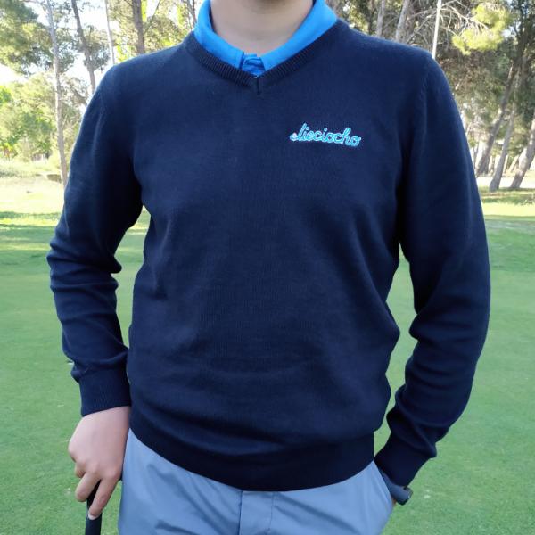 look-jersey-golf-caddie-marino-niño
